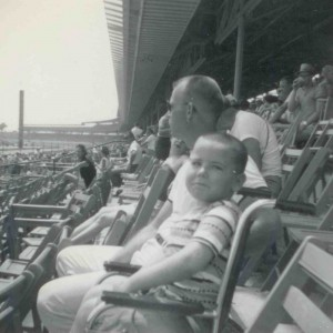 1st_chair_Indy_grandstand