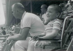 1st_chair_Indy_grandstand2