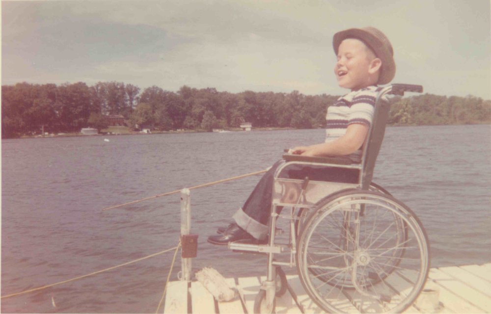 1st_chair_Lake_Schaefer_driving_fishing