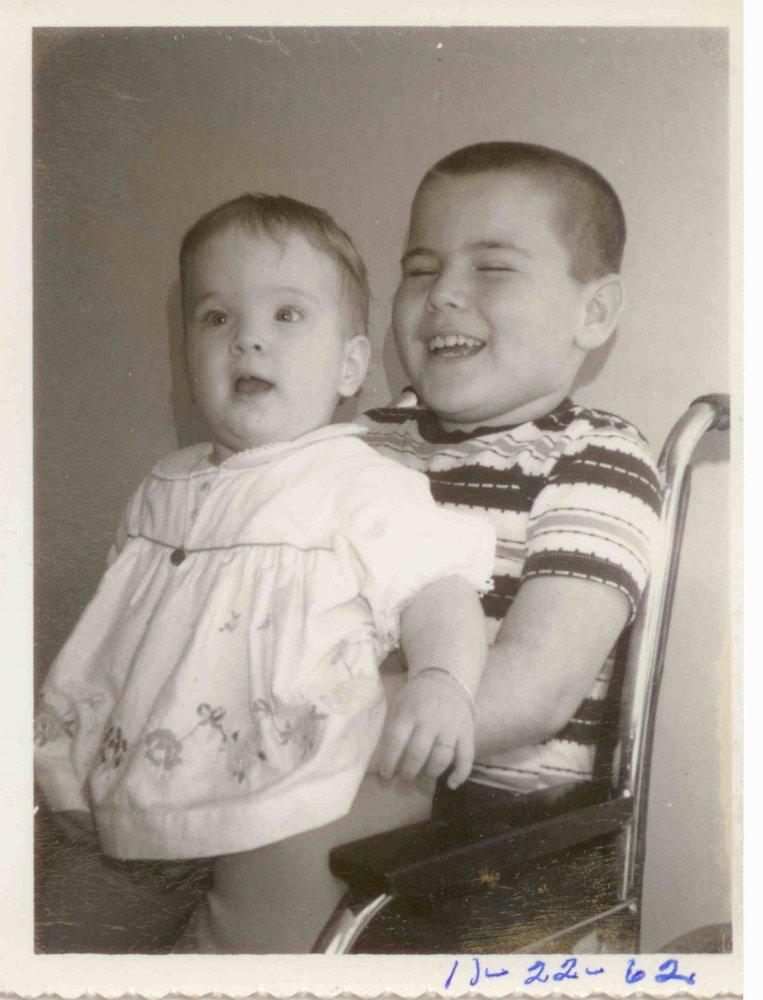 1st_chair_me_Nancy_11_22_1962