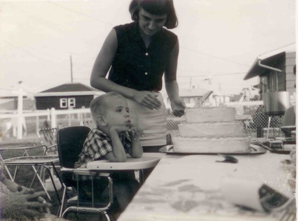 highchair_1959_4th_birthday